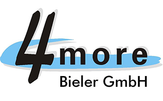 Bieler GmbH