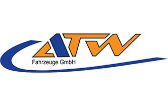 ATW Fahrzeuge GmbH