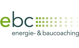 ebc energie- & baucoaching gmbh