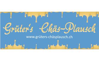Grüter's Chäs-Plausch5107 Schinznach-Dorf