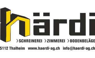 Herbert Härdi AG