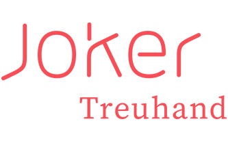 Joker Treuhand GmbH