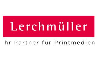 Lerchmüller AG