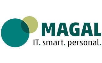 Magal GmbH