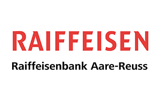 Raiffeisenbank Aare-Reuss 5507 Mellingen