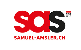 SAMUEL AMSLER AG