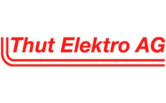 Thut Elektro AG