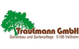 Trautmann GmbH