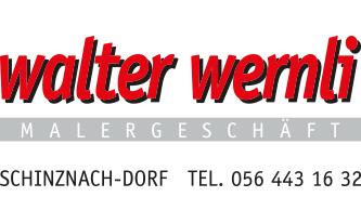 Malergeschäft Wernli
